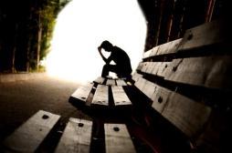 Violence : plus de risque chez les adolescents dépressifs