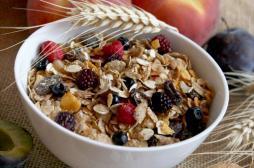 Arachides : une alimentation riche en fibres réduit les allergies