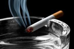 Les parents qui fument sous-estiment les risques pour leurs enfants