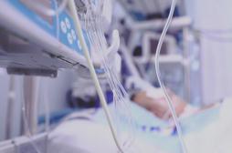 Epilepsie : alerte de l'ANSM sur le mésusage du Prodilantin