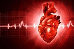 Un quart des malades du cœur sont ré-hospitalisés ou meurent à 6 mois
