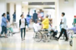 Vénézuela : les patients transplantés manquent de médicaments et risquent un rejet de leur greffe