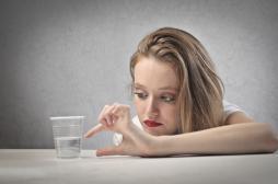 Maladie coronarienne : le pessimisme expose à des risques mortels