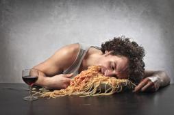 Obésité : le manque de sommeil favorise la prise de poids