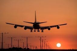 Un passager meurt à bord d'un vol Brussels Airlines