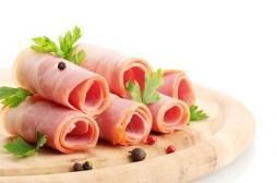 Rappel de lots de jambon contaminés par la listeria  : quels risques pour la santé ?