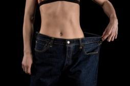 Si votre conjoint(e) est au régime, vous allez perdre du poids aussi