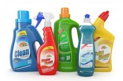 Fertilité : des composés de produits ménagers en cause