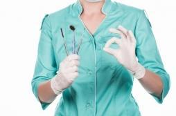 Soins dentaires : lesquels seront remboursés à 100% ?