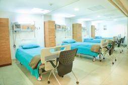 Decazeville: la fermeture de la maternité prononcée par l'ARS