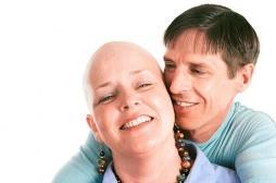 Cancer du sein : ré-apprivoiser sa féminité pour retrouver sa sexualité