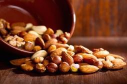 Les protéines végétales réduisent le risque de ménopause précoce