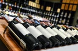 L'alcool en excès multiplie le risque de démence précoce par 3