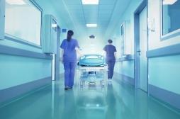 Gale : quatre cas dans une clinique à Montauban