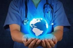 Système de santé : la France progresse de 9 places dans le classement mondial