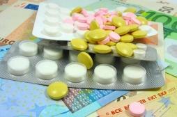 Médicaments : les Français prêts à se sacrifier pour les thérapies innovantes