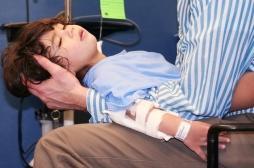 Epidémie de grippe : les urgences sont débordées, quand faut-il vraiment y aller ?