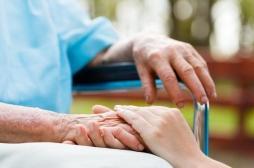 Alzheimer: une carence en vitamine D multiplie le risque par trois