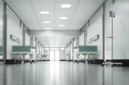 Baisse des tarifs : des cliniques menacées de faillite