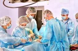 Descente d'organes : du bon usage des prothèses françaises