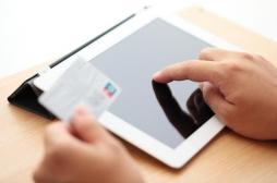 Les smartphones favorisent les achats impulsifs