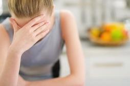 Migraines: tous les patients ont des problèmes de mâchoire