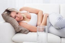 Implants contraceptifs Essure : Bayer visé par une action de groupe