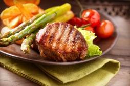 Sentir les aliments fait prendre du poids