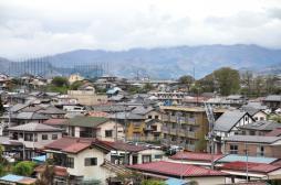 Fukushima : les cancers de la thyroïde en augmentation chez les jeunes