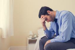 Dépression : le traitement est coûteux mais très rentable