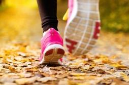 Mal au dos quand on court : il faut aussi muscler les muscles profonds