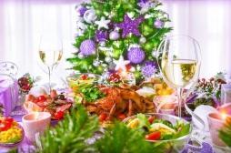 Cure de detox après les fêtes : attention aux herbes et aux restrictions