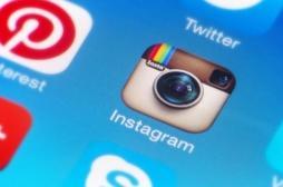 Santé mentale : l'impact négatif d'Instagram chez les jeunes