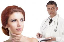 Saint-Valentin : les chirurgiens en tête des fantasmes
