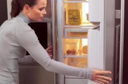 Intoxications alimentaires : les dix recommandations de l'Anses