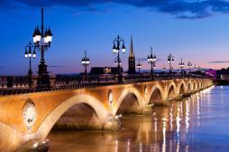 Palmarès des hôpitaux 2016 : Bordeaux décroche l'or