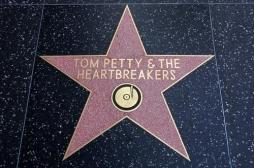 Tom Petty, victime du Fentanyl, le médicament qui tue plus que l'héroïne aux Etats-unis