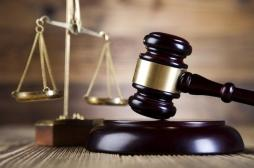 Mediator : le procès de Servier aura bien lieu
