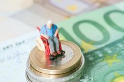 Agnès Buzyn et les dépenses de santé excessives : le Pr André Grimaldi répond