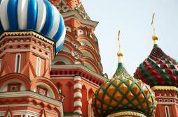 Épidémie de VIH : l'ONU s'inquiète de la situation en Russie