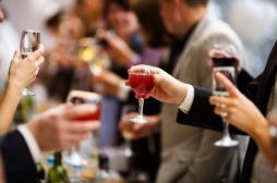 Alcool : un patch pour contrôler son alcoolémie en temps réel