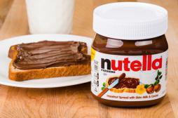 Nutella : Ferrero défend son produit accusé d'être cancérigène