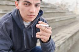 Europe : les ados lèvent le pied sur le tabac et l'alcool