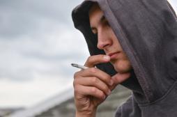 Tabac : un kit pour prendre en charge les jeunes