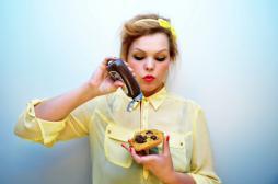 Obésité : une fibre agit sur le cerveau pour stopper les fringales