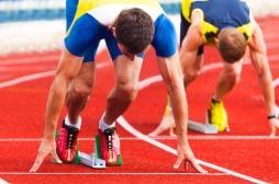 L'imagerie médicale, un outil indispensable pendant les Jeux Olympiques
