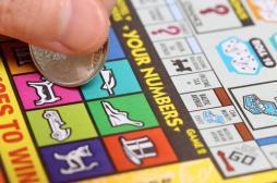 Jeux d'argent : l'identification des joueurs pourrait devenir obligatoire