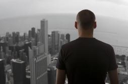 Dépression : des injections de kétamine pour chasser les idées de suicide