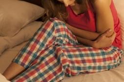Douleur: sommeil et café pour la calmer