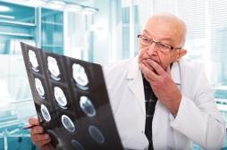 La mortalité à l'hôpital augmente avec l'âge des médecins